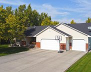 4891 E Madison River Road, Idaho Falls image