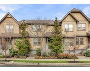 10489 SW WINDWOOD  WAY, Portland image