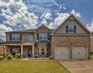 138 Mars Hill Drive, Lexington image