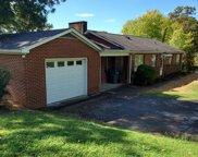 1256 Lakeview Drive, Dandridge image