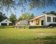 1000 Pine View Trail, Kissimmee image