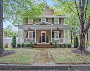 110  Sonnys Way, Fort Mill image