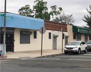 51-01 Gorsline  Street, Elmhurst image