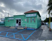 41 Sw Tamiami Canal Rd, Miami image
