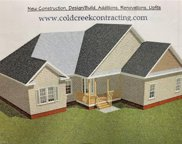 7909 Lester Road, Stokesdale image