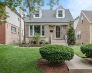 7404 South Everell Avenue, Chicago image