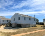 10321 S Old Oregon Inlet Road, Nags Head image