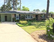2425 Forest Park Road, Augusta image