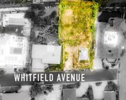 15207 WHITFIELD Avenue, Pacific Palisades image