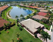 14684 Cranberry Ct, Naples image