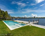 1200 Seminole Dr, Fort Lauderdale image