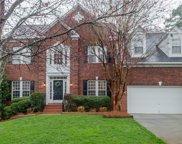 7411 Harrisonwoods  Place, Charlotte image
