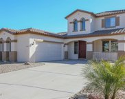 21097 S 214th Place N, Queen Creek image