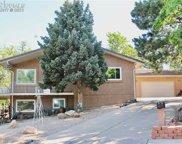 2432 Zane Circle, Colorado Springs image