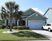 278 Coral Beach Circle, Surfside Beach image