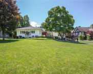 111 Marvelle Road, Manlius image