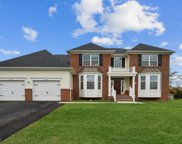 157 2ND ST, Franklin Twp. image