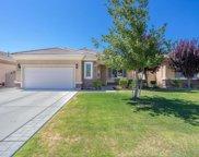 13329 Sterling Heights, Bakersfield image