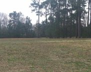 Lot 177 Wigeon Dr., Conway image