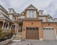 18 Whitewater St, Whitby image