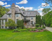 30 South County Line Road, Hinsdale image