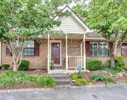 9223 Shady Bend Lane, Knoxville image