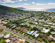 534 W Hind Drive, Honolulu image