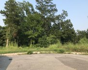 4011 New London Ct, Old Hickory image