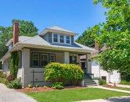 819 Forest Avenue, Oak Park image