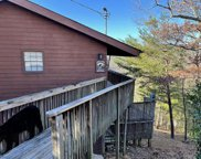 4597 Wilderness Plateau, Pigeon Forge image