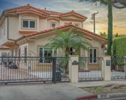 8735  Bonner Dr, West Hollywood image