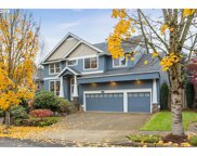 22258 SW 111TH  AVE, Tualatin image