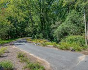 1031 Huntington Park  Drive Unit #4A, Charlotte image