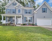 2107 Sandal Arch, South Chesapeake image