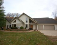 5370 Dobson Road, West Branch image