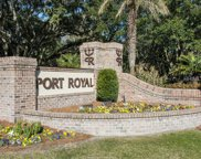 14 Wimbledon 301-5  Court Unit 301-5, Hilton Head Island image