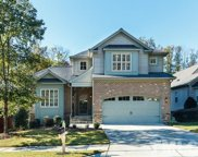 6149 Blakeman Lane, Raleigh image