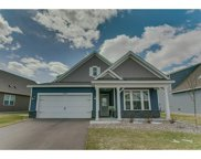 4774 Copper Circle, Woodbury image