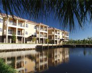6501 Channelside Drive, New Port Richey image
