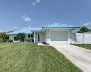 3196 SW Areca Drive, Palm City image