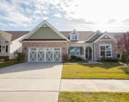 2052 Suncrest Dr., Myrtle Beach image