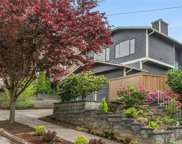 2919 W Mansell, Seattle image