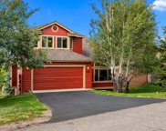 24019 High Meadow Drive, Golden image