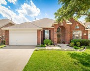 7205 Park Hill Trail, Sachse image