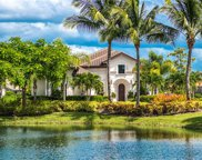 6798 Canwick Cove Cir, Naples image