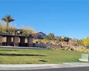 12147 Castilla Rain Avenue, Las Vegas image