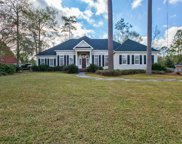 2113 Doral Dr, Tallahassee image