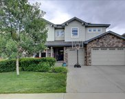 2527 East 142nd Avenue, Thornton image
