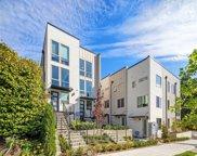 5504 31st Avenue NE, Seattle image