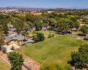 3731 E Saint Anne Avenue, Phoenix image